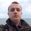 Дмитрий, 26, г.Ялта