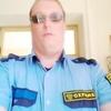 Павел, 38, г.Саранск