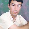Anvarbek, 33, г.Карши