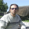 Alex, 43, г.Puerto de la Cruz