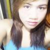 Catherine Tapil, 24, г.Себу