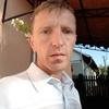 Николай, 40, г.Черновцы