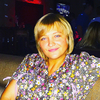 Валерия, 41, г.Щербинка