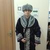алексей, 39, г.Петропавловск