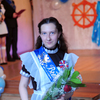Neko love, 21, г.Воскресенск