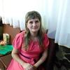 Юлия, 36, г.Орск