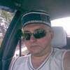Георгий, 46, г.Запорожье