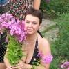 Елена, 46, г.Чернигов