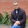 Олег., 54, г.Электросталь