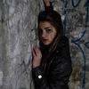 Марія, 20, г.Черкассы