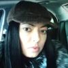Yelena, 39, г.Нью-Йорк