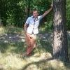 Юрик, 29, г.Барановичи