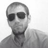 Аким, 31, г.Владикавказ