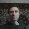 стас, 48, г.Полярный