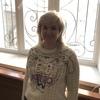 Светлана, 53, г.Новосибирск
