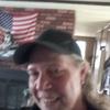 Edward, 52, г.Сидар-Рапидс