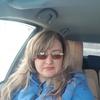 Анастасия, 43, г.Норильск