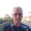 иван, 56, г.Витебск