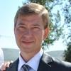 Виталий, 38, г.Зыряновск