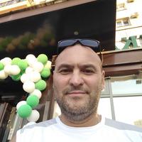 Дамир, 38 лет, Скорпион, Уфа