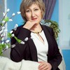 Марина Дольнева (Орло, 53, Артемівськ