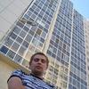 сергей, 32, г.Ужур