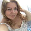 Наталия, 46, г.Сочи
