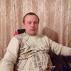 леха, 35, г.Воронеж