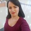 Наталья, 33, г.Тюмень