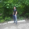 Алексей (klim), 29, г.Саратов