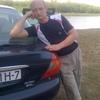сергей, 34, г.Щучин