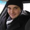 Иван, 25, г.Ремонтное