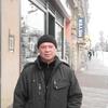 Сергей, 48, г.Мариуполь