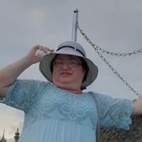 Марина, 60 лет, Близнецы, Саратов