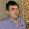 Антон, 30, г.Нижнеудинск