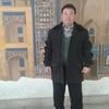 Umarboy Jumaniyozov, 46, г.Хабаровск