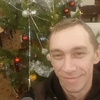 Денис, 27, г.Киев