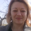 Jara, 40, г.Долина