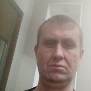 Юрий 44 Челябинск