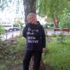 Наталья, 56, г.Липецк