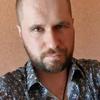 Максим, 28, г.Липецк