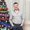 Алексей, 35, г.Томск