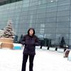 Артём, 26, г.Кызыл