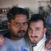 ahmed, 26, г.Исламабад