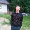 Александр, 28, г.Камешково