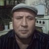 Timur Kojametov, 55, Nukus