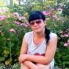 Makarenko Svetlana, 42, Khvalynsk