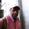 james sampson, 49, Corpus Christi