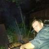 Михаил, 38, г.Климовск