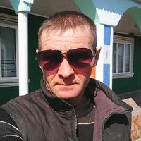 Iura, 50 лет, Телец, Флорешты